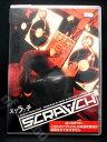 ZD00704【中古】【DVD】スクラッチ