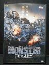 Rakuten - ZD00838【中古】【DVD】モンスター