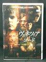 ZD01029【中古】【DVD】ヴェネツィア コード