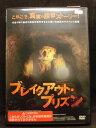 ZD20182【中古】【DVD】ブレイクアウト・プリズン