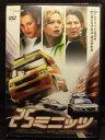 樂天商城 - ZD21266【中古】【DVD】25ミニッツ