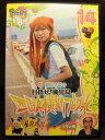 ZD21823【中古】【DVD】桜 稲垣早希の西日本横断ブログ旅 14-ブタの巻-