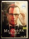ZD22056【中古】【DVD】Mr.ブルックス完璧なる殺人鬼