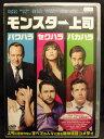 r_dvd22122a