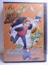 乐天商城 - ZD35463【中古】【DVD】Starry sky 8