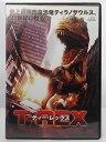 ZD35711【中古】【DVD】ティー・レックス