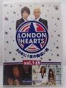 ZD36405【中古】【DVD】LONDON HEARTSvol.3 L