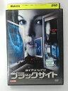 ZD40338【中古】【DVD】ブラックサイト