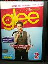 ZD03381【中古】【DVD】glee グリーvol.2