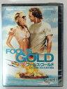 ZD41790【中古】【DVD】フールズ・ゴールド~カリブ海に沈んだ恋の宝石~