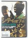 ZD42640【中古】【DVD】シティ・オブ・メン