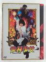 ZD44972【中古】【DVD】少林少女 コレクターズ・エディション(2枚組)