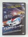 ZD49648【中古】【DVD】ストリート・レーサーミッドナイト・バトル
