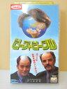 ZV00310【中古】【VHS】ピース・ピープル 字幕版