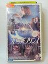 ZV00864【中古】【VHS】フロッグ・プリンス 字幕版