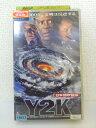 乐天商城 - ZV01185【中古】【VHS】Y2K 日本語吹替版