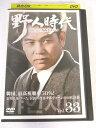AD06756 【中古】 【DVD】 MapleStory メイプルストーリー 1