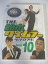 AD07114 【中古】 【DVD】 THE 鈴木タイムラー リージョンフリー Vol.10