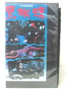 HV00331【中古】【VHSビデオ】黒蜥蜴