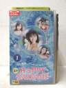 HV03692【中古】【VHSビデオ】HAPPY SALVAGE1