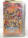 HV04945【中古】【VHSビデオ】アイドルをさがせ!ヒストリーハロプロメンバー総出演 PART1