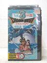 HV06488【中古】【VHSビデオ】ドラゴンクエスト vol.3