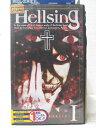 乐天商城 - HV06789【中古】【VHSビデオ】Hellsing ヘルシング1