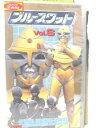 HV09716【中古】【VHSビデオ】ブルースワット vol.6