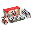 マリオカート ライブ ホームサーキット マリオセット 任天堂 ニンテンドー HAC-A-RMAAA ニンテンドースイッチ Nintendo Switch
