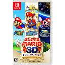 【メール便】スーパーマリオ 3Dコレクション Nintendo switch ゲームソフト 任天堂【送料無料】