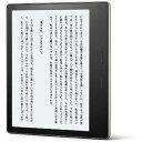 Amazon アマゾン Kindle Oasis 8GB 電子書籍リーダー B07L5GH2YP 広告つき