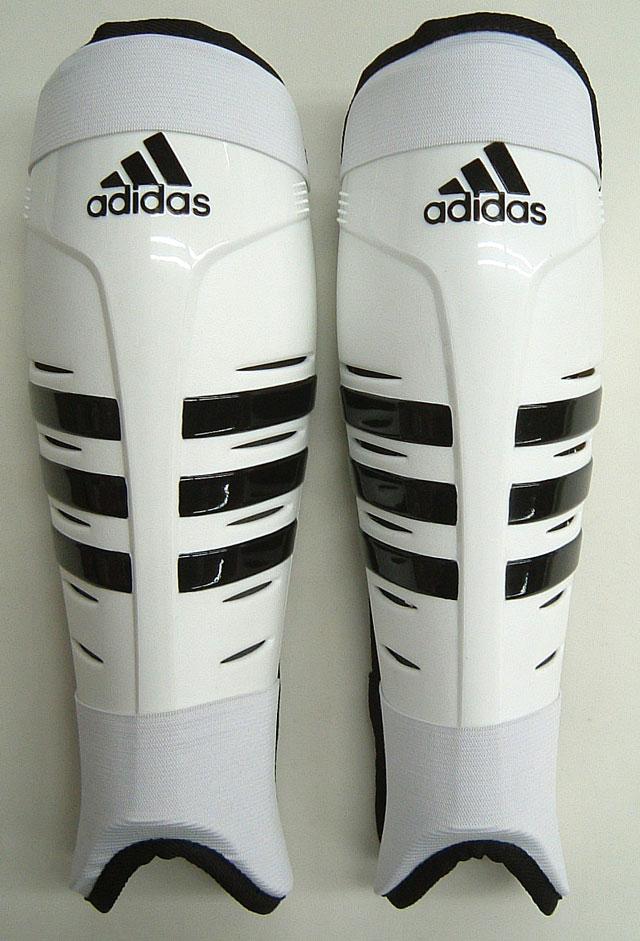 【アディダス】ホッケーセーフガード(adidas...の商品画像