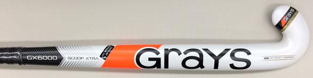 【グレイス】GX6000 スクープ DB マイク...の商品画像
