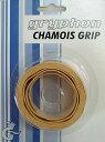 【グリフォン】チャモス グリップ (イエロー) 【フィールドホッケーグリップテープ】【ジャンボ】
