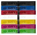 ネコポス対応 グリフォン クッショングリップ(GRYPHON CUSHION GRIP) ジャンボ