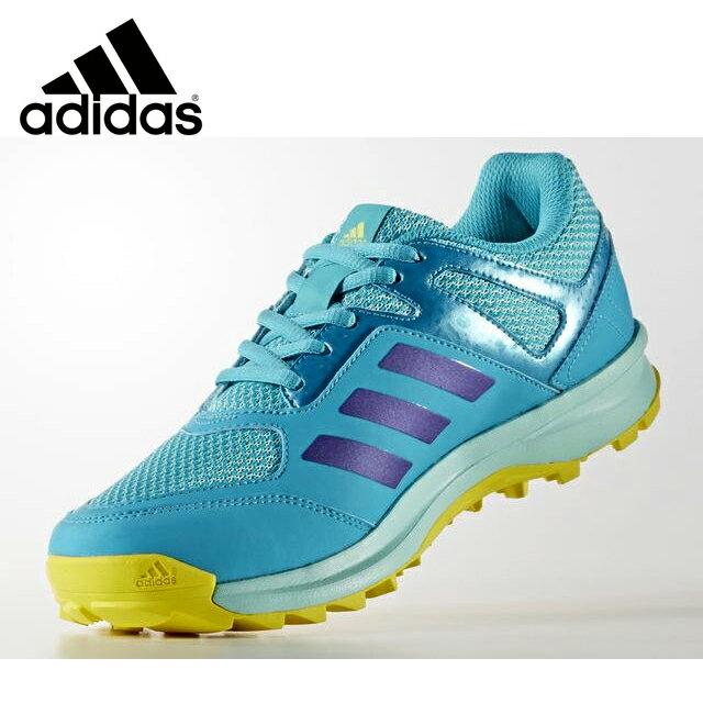 アディダス adidas ファベーラライズ ホッ...の商品画像