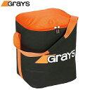 【グレイス】ボールバッグ(GRAYS BALL BAG) 2018年モデル 18-404 ビッグバン