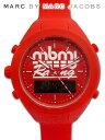フラッグシップ限定!!カジュアルで遊び心満載な腕時計。日常生活防水OK!!専用BOX・取扱説明書付き。
