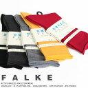 FALKE(ファルケ) ACTIVE BREEZE ショート...