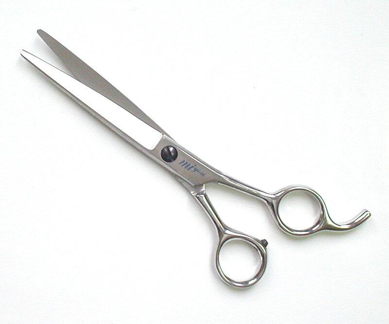 Scissors For Haircut
