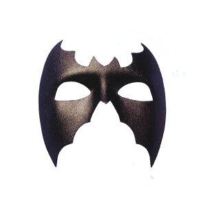 ポイント バットマン ブラック