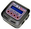 AC Balance Charger X1 Pocket 44241