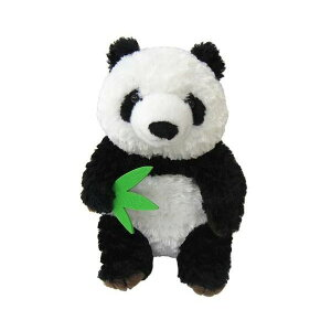 幸福大熊猫(シンフー・パンダ)S / ギュッとだきしめ