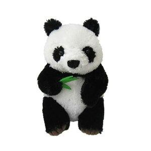 幸福大熊猫(シンフー・パンダ)M / ギュッとだきしめ