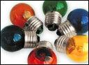 DIA-WYTE(ダイヤワイト) 塗料 ランプカラー 110ml バイオレット