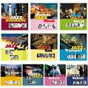 洋楽CD ジャズオムニバスベスト!名曲ばかりを厳選! 10枚...