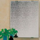 東プレ 浴室ミラー 交換用鏡 50.8×35.6cm N-6 / 汚れた浴室の鏡を交換しませんか?