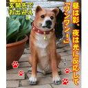 ワンワン吠えるオーナメント 柴犬(小) / ワンワン吠える!!リアルなオーナメント☆