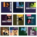 洋楽CD ジャズの巨匠達がおりなす名演奏!ジョン・コルトレー...