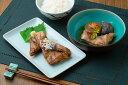 富山 「とと屋」 ぶり料理食べ比べセット/ぶりカマ照焼160g×3パック、ぶり大根160g×3パック / お中元 内祝い 御礼 お見舞い お供
